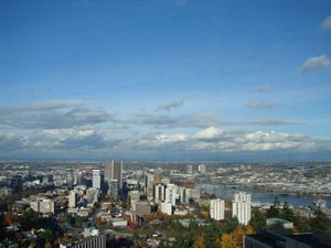 Is It Better To Rent or Buy Portland Oregon Real Estate