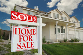 What Do You Lose When You Sell Your Portland Oregon Real Estate Without A Realtor?